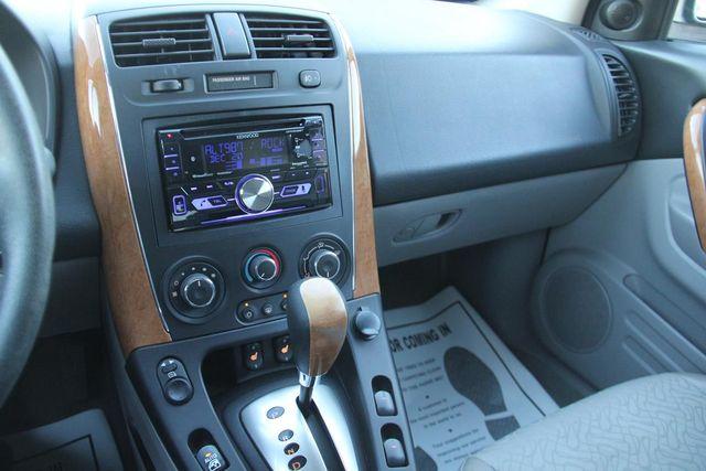 2007 Saturn VUE V6 Santa Clarita, CA 19