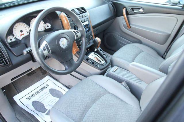 2007 Saturn VUE V6 Santa Clarita, CA 8