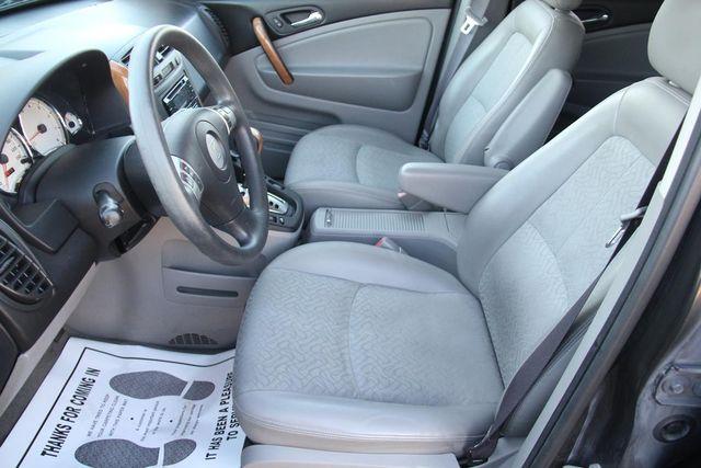 2007 Saturn VUE V6 Santa Clarita, CA 13