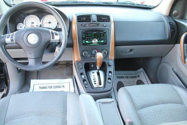 2007 Saturn VUE V6 Santa Clarita, CA 7
