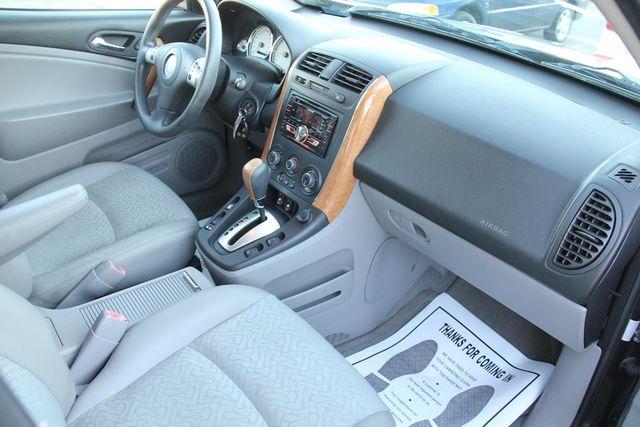 2007 Saturn VUE V6 Santa Clarita, CA 9