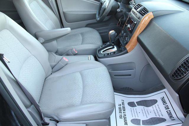 2007 Saturn VUE V6 Santa Clarita, CA 14