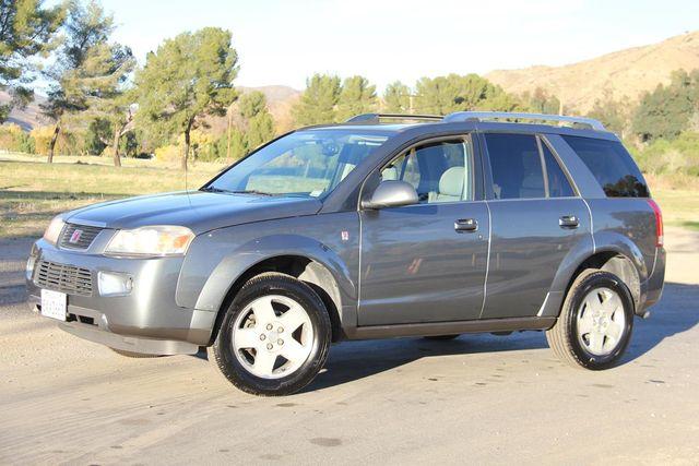 2007 Saturn VUE V6 Santa Clarita, CA 1