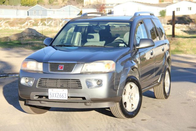 2007 Saturn VUE V6 Santa Clarita, CA 4