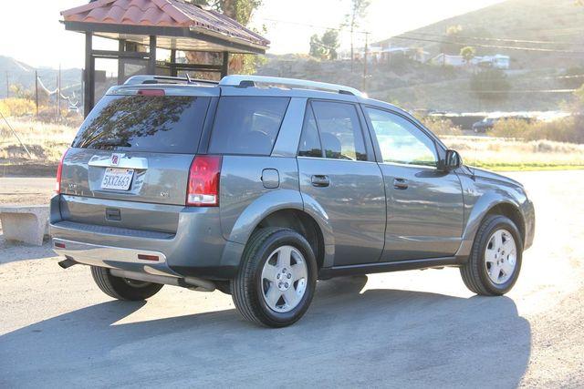 2007 Saturn VUE V6 Santa Clarita, CA 6