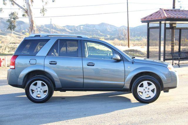 2007 Saturn VUE V6 Santa Clarita, CA 12