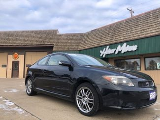 2007 Scion tC in Dickinson, ND
