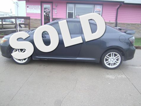 2007 Scion TC  in Fremont, NE