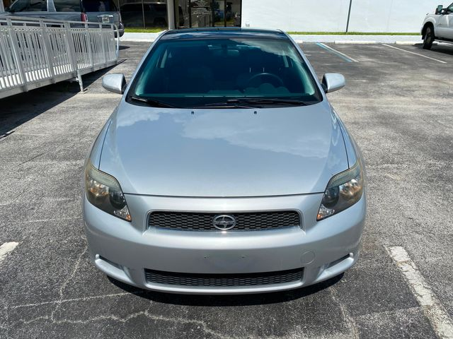 2007 Scion tC Longwood, FL 12