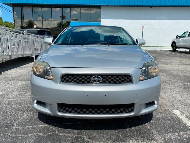 2007 Scion tC Longwood, FL 13
