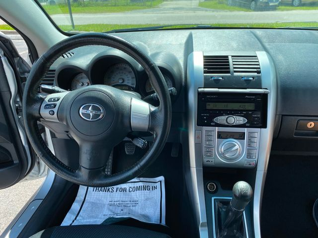 2007 Scion tC Longwood, FL 22