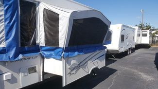 2007 Starcraft 2409   city Florida  RV World Inc  in Clearwater, Florida