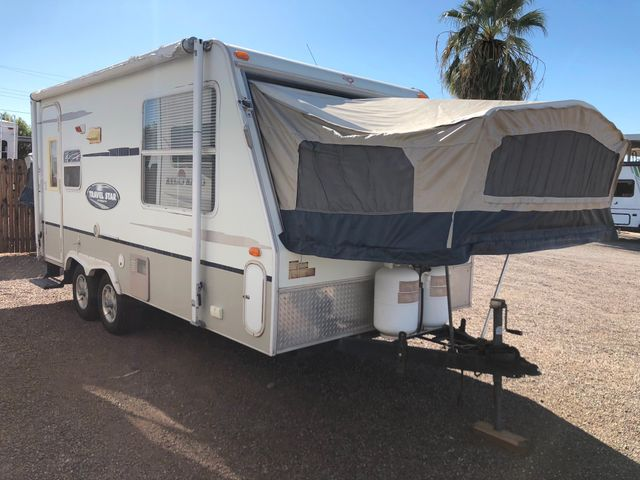 2007 Starcraft Travel Star 19CK   in Surprise-Mesa-Phoenix AZ