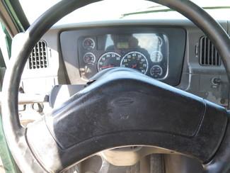 2007 Sterling A9500 Ravenna, MI 16