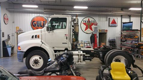 2007 Sterling A9500  in , Ohio