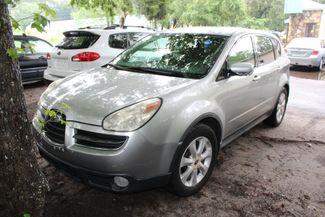 2007 Subaru B9 Tribeca 5-Pass in Charleston, SC 29414