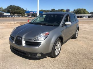 2007 Subaru B9 Tribeca Base | Ft. Worth, TX | Auto World Sales in Fort Worth TX