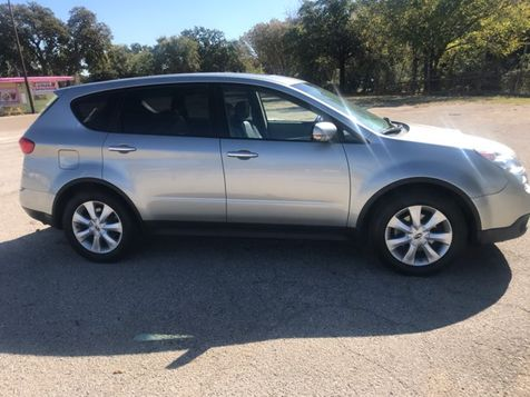 2007 Subaru B9 Tribeca Base | Ft. Worth, TX | Auto World Sales LLC in Ft. Worth, TX