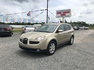 2007 Subaru B9 Tribeca 5-Pass Ltd in Shreveport LA, 71118