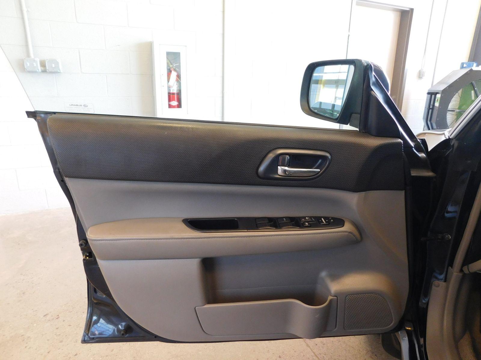 Timing Belt Mazda Car