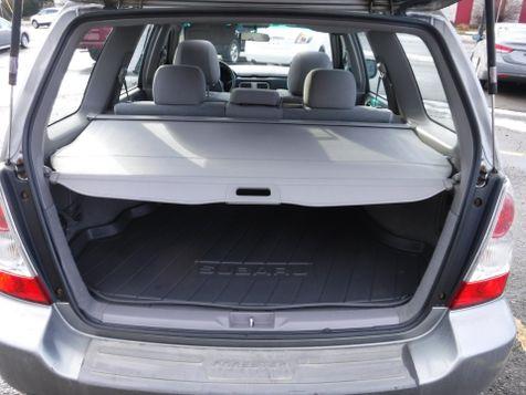 2007 Subaru Forester X w/Premium Pkg   Endicott, NY   Just In Time, Inc. in Endicott, NY