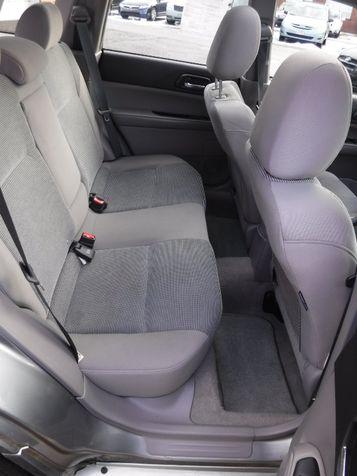 2007 Subaru Forester X w/Premium Pkg | Endicott, NY | Just In Time, Inc. in Endicott, NY