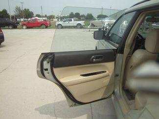 2007 Subaru Forester X wPremium Pkg  city NE  JS Auto Sales  in Fremont, NE