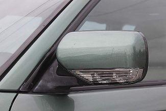 2007 Subaru Forester X L.L. Bean Ed Hollywood, Florida 54