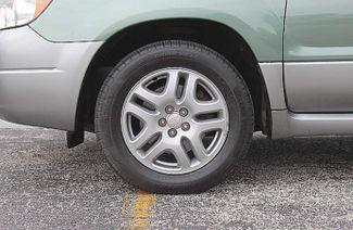 2007 Subaru Forester X L.L. Bean Ed Hollywood, Florida 60
