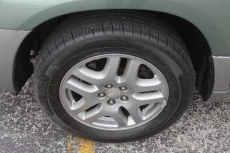2007 Subaru Forester X L.L. Bean Ed Hollywood, Florida 64