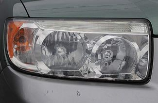 2007 Subaru Forester X L.L. Bean Ed Hollywood, Florida 48