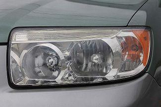 2007 Subaru Forester X L.L. Bean Ed Hollywood, Florida 49