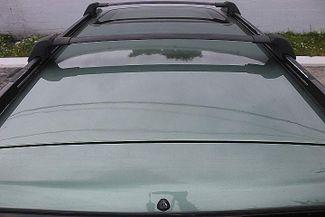 2007 Subaru Forester X L.L. Bean Ed Hollywood, Florida 46