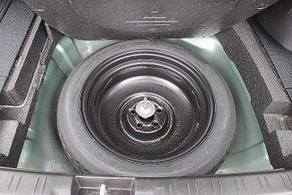 2007 Subaru Forester X L.L. Bean Ed Hollywood, Florida 42