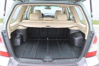 2007 Subaru Forester X L.L. Bean Ed Hollywood, Florida 41