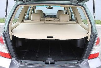 2007 Subaru Forester X L.L. Bean Ed Hollywood, Florida 40