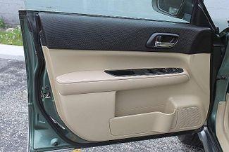 2007 Subaru Forester X L.L. Bean Ed Hollywood, Florida 56