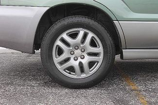 2007 Subaru Forester X L.L. Bean Ed Hollywood, Florida 62