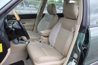 2007 Subaru Forester X L.L. Bean Ed Hollywood, Florida 26