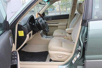 2007 Subaru Forester X L.L. Bean Ed Hollywood, Florida 25