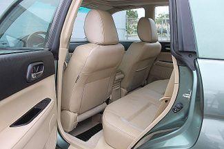 2007 Subaru Forester X L.L. Bean Ed Hollywood, Florida 27
