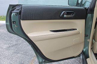 2007 Subaru Forester X L.L. Bean Ed Hollywood, Florida 57