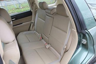 2007 Subaru Forester X L.L. Bean Ed Hollywood, Florida 28