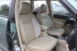2007 Subaru Forester X L.L. Bean Ed Hollywood, Florida 30