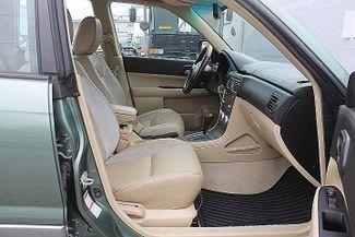 2007 Subaru Forester X L.L. Bean Ed Hollywood, Florida 29