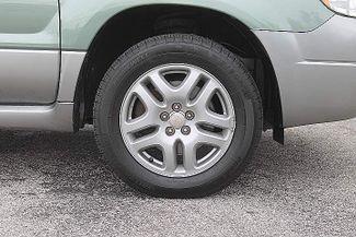 2007 Subaru Forester X L.L. Bean Ed Hollywood, Florida 63