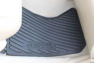 2007 Subaru Forester X L.L. Bean Ed Hollywood, Florida 37