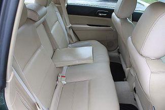 2007 Subaru Forester X L.L. Bean Ed Hollywood, Florida 38