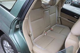 2007 Subaru Forester X L.L. Bean Ed Hollywood, Florida 32