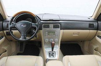 2007 Subaru Forester X L.L. Bean Ed Hollywood, Florida 21